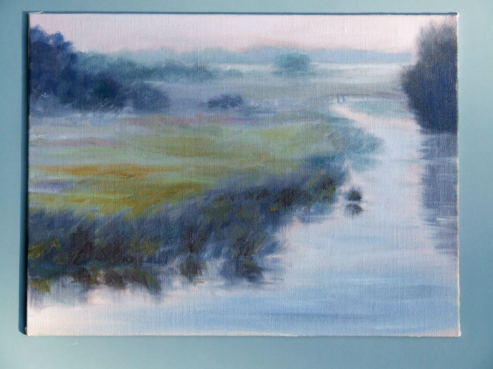 misty-morning-sapelo-marsh