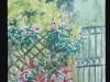 annebrodiehill-garden-gate-ii-watercolor_0