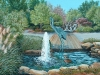emerald-pointe-fountains